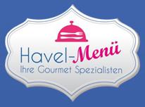 Bild zu Havel Menü in Berlin