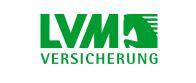 Bild zu LVM-Versicherungsagentur René Schäfer in Nidderau in Hessen