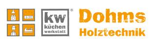 Bild zu Dohms Holztechnik e.K./KW-Küchenwerkstatt in Castrop Rauxel