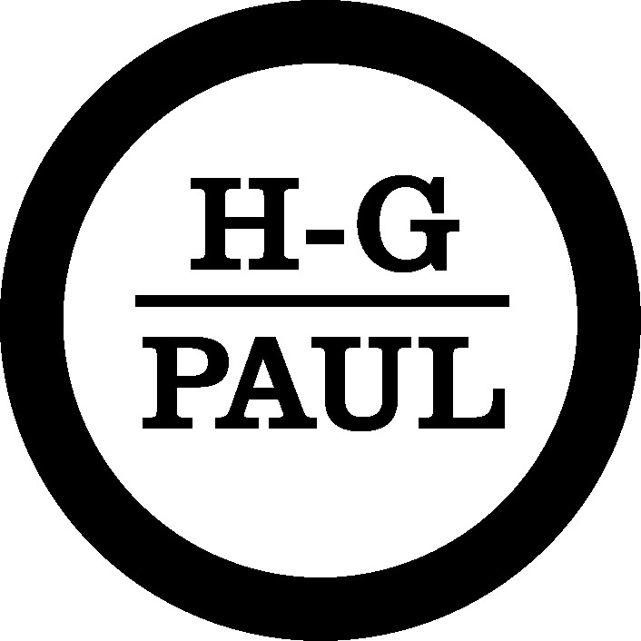 Bild zu Rohr- und Kanalreinigung Hans-Georg Paul GmbH in Neubrandenburg