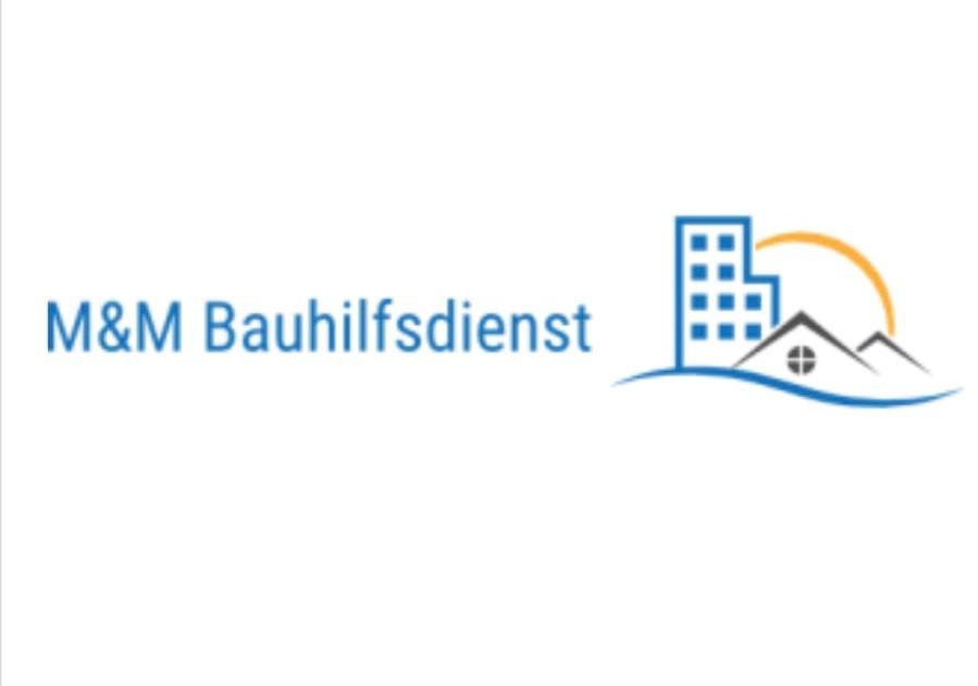 Bild zu M&M Bauhilfsdienst in Essen