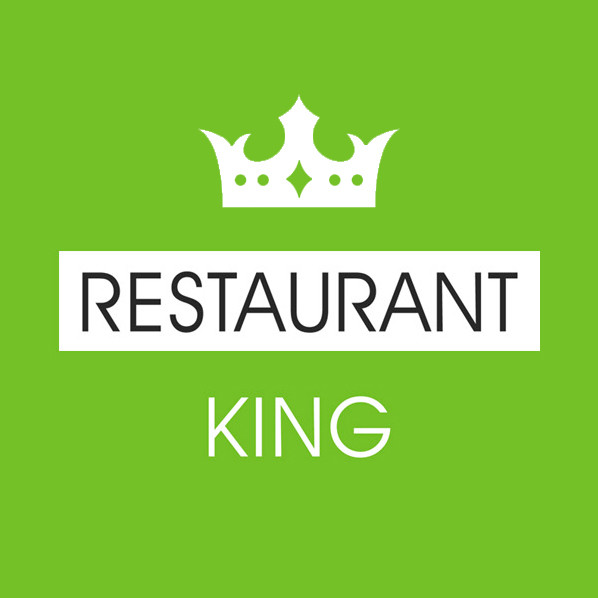 Bild zu Restaurant King Maintal in Maintal