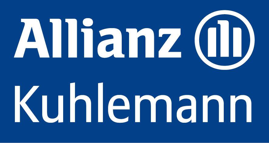 Bild zu Allianz Generalvertretung Dipl.-Kaufmann Linus Kuhlemann in Menden im Sauerland