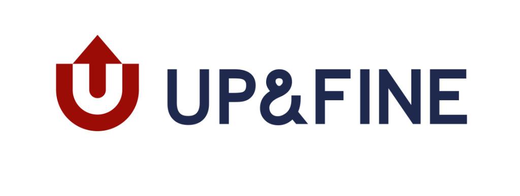 Bild zu UP&FINE UG (haftungsbeschränkt) in Büren