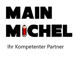Bild zu MainMichel UG in Reichenberg in Unterfranken