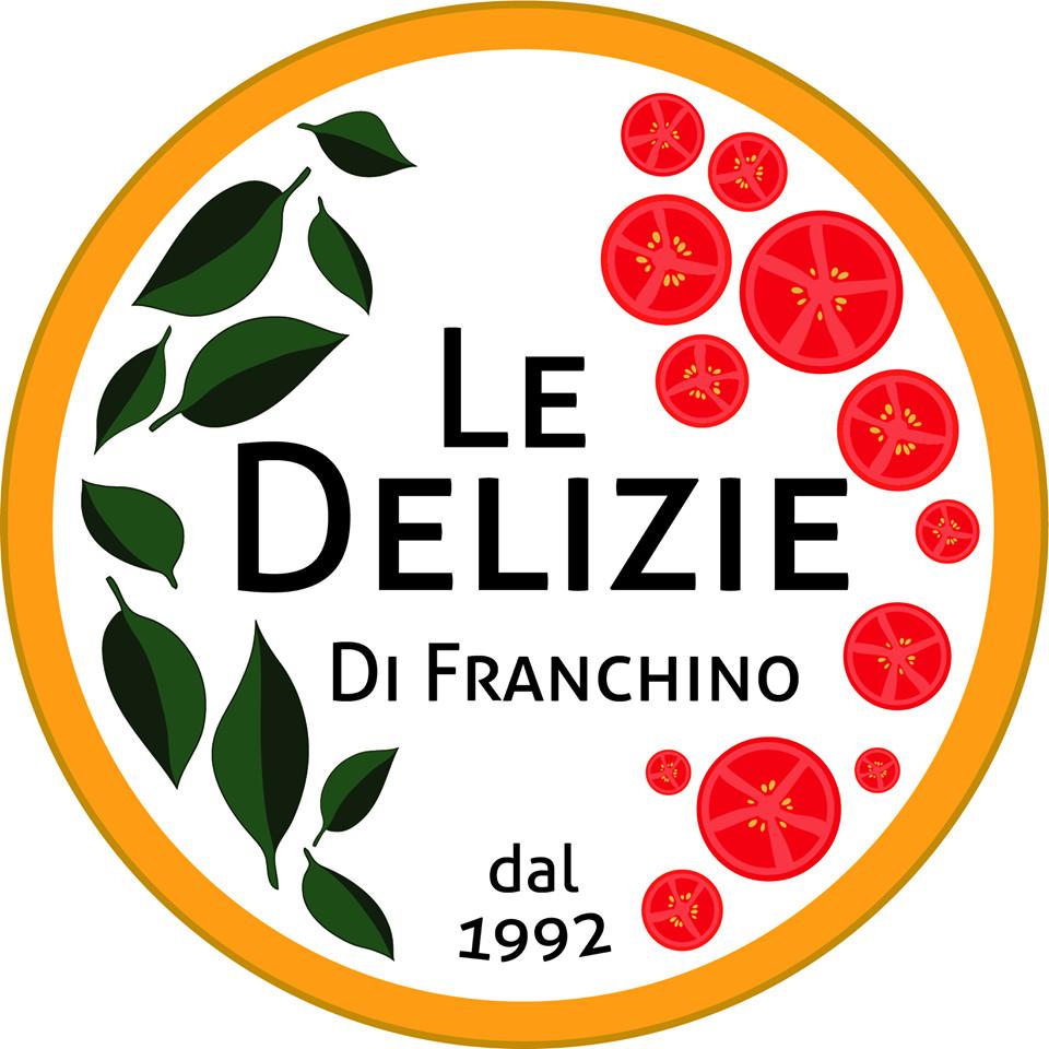 Bild zu Le Delizie di Franchino in Ahrensburg