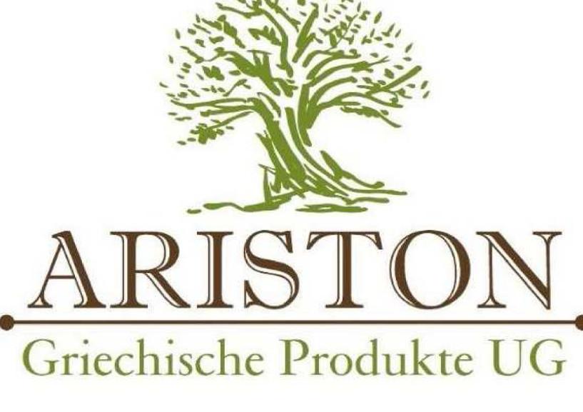 Bild zu Ariston griechische Produkte UG (haftungsbeschränkt) in Berlin