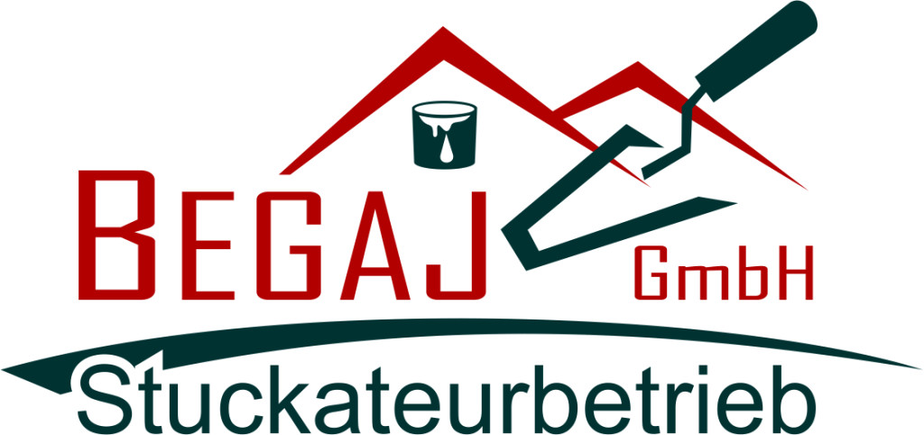 Bild zu Begaj GmbH Stuckateurbetrieb in Heilbronn am Neckar