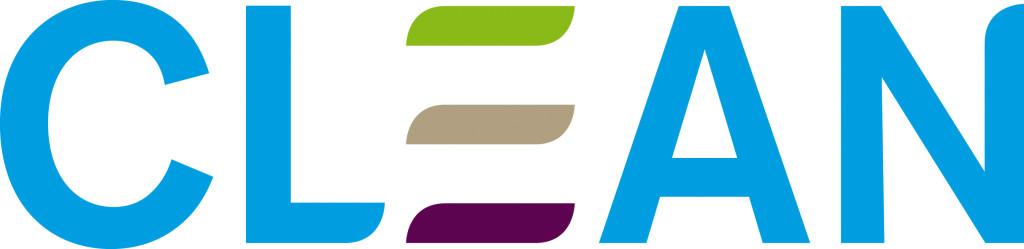 Bild zu CLEAN Excellence GmbH in Bonn