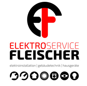 Bild zu Elektroservice Fleischer in Freudental in Württemberg