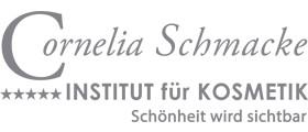 Bild zu Institut für Kosmetik Cornelia Schmacke in Hagen in Westfalen