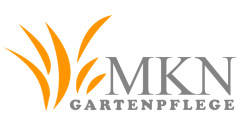 Bild zu MKN Gartenpflege in Frankfurt am Main