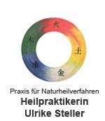 Bild zu Praxis für Naturheilverfahren Ulrike Steller in Kaarst