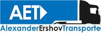 Bild zu AET-Alexander Ershov Transporte in Wuppertal