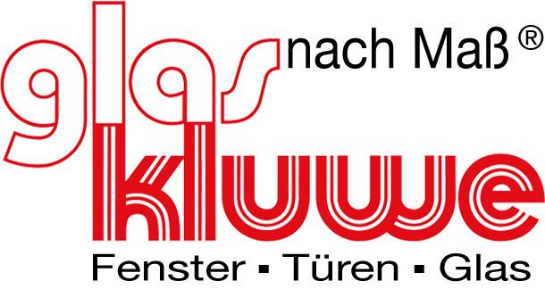 Bild zu Glas Kluwe GmbH in Dortmund