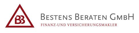 Logo von Bestens Beraten GmbH Finanzmakler