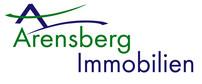 Bild zu Arensberg Immobilien in Mannheim