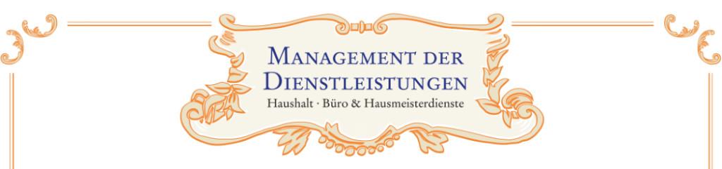 Bild zu Management der Dienstleistungen Häßner-Günnel in Gera