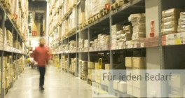 Ibelo GmbH & Co. KG Oberkirch, Baden