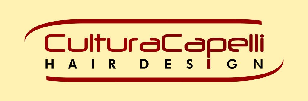 Bild zu Cultura Capelli Hair Design in München