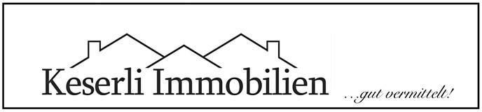Bild zu Keserli Immobilien in Monheim am Rhein