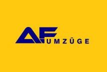 Bild zu AF-Umzüge in Düsseldorf