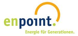 Bild zu Enpoint e.K. in Lilienthal