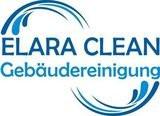 Bild zu Elara Clean Gebäudereinigung in Buxtehude