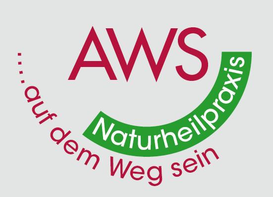 Bild zu AWS Naturheilpraxis Anna Willeke-Schlichting in Paderborn