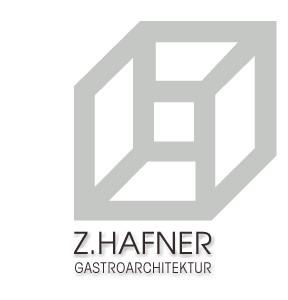 Bild zu Architekt Hafner in Moers