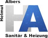 Bild zu Sanitär + Heizung Helmut Albers in Willich