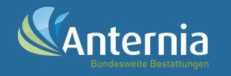 Bild zu Anternia GmbH in Bornheim im Rheinland