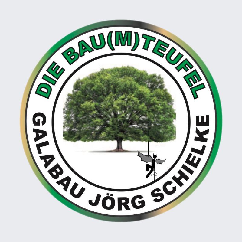Bild zu DIE BAU(M)TEUFEL Garten- und Landschaftsbau Jörg Schielke in Altlandsberg