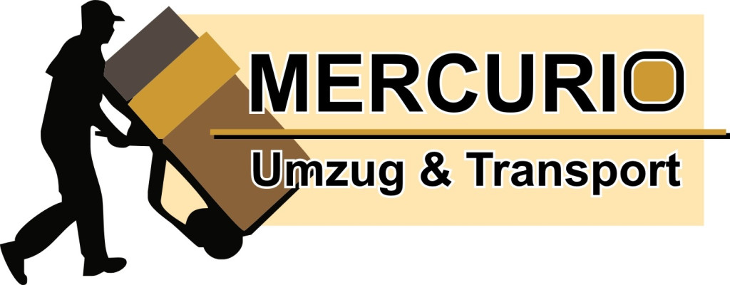Bild zu Mercurio - Umzug & Transport in Mainz