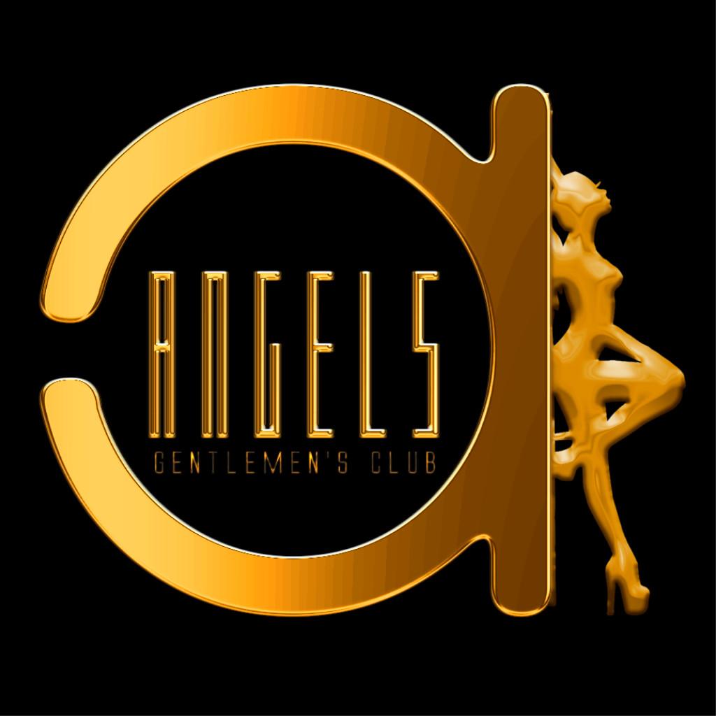 Bild zu Angels Tabledance Club in Berlin