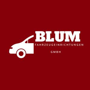 Bild zu Blum Fahrzeugeinrichtungen GmbH in Kaufbeuren