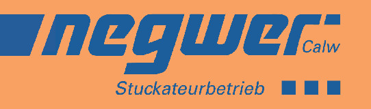Bild zu Negwer GmbH in Calw