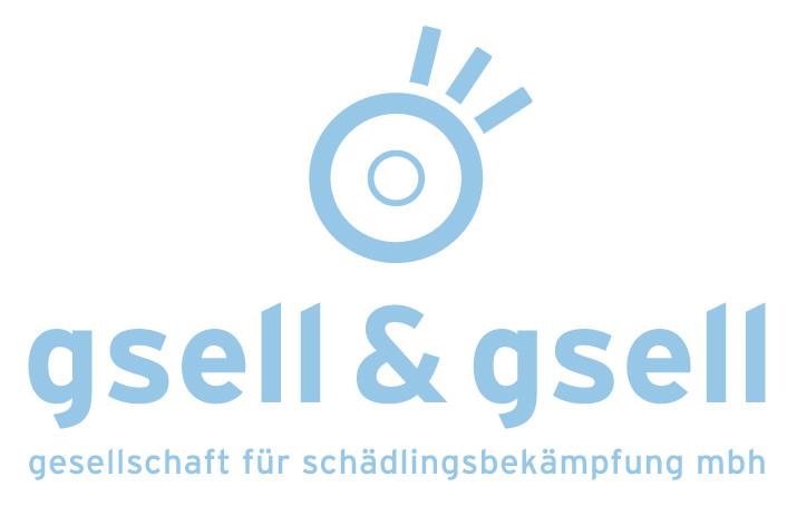 Bild zu Gsell & Gsell Gesellschaft für Schädlingsbekämpfung mbH in Bocholt