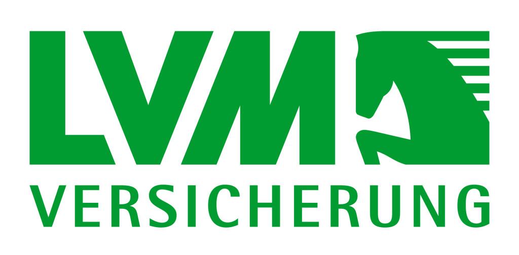 Bild zu LVM-Versicherungsagentur Lutz Christofzik in Dinslaken