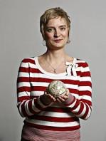 Die Reiseagentin Jana Buhl Berlin