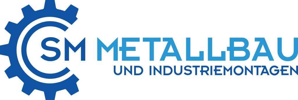 Bild zu SM Metallbau, Sören Meyer in Scheeßel
