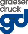 Graeser Druck GmbH