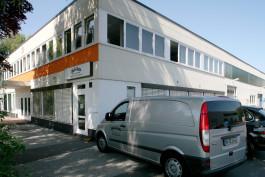 BaSeTech Batterie Service GmbH Hamburg