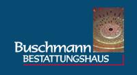 Bild zu Alfred Buschmann GmbH in Duisburg