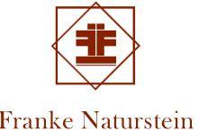 Bild zu Franke Naturstein GmbH in Rott am Inn