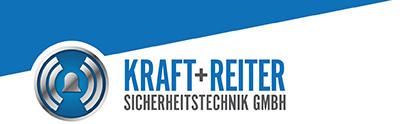 Bild zu Kraft + Reiter Sicherheitstechnik GmbH in Sandhausen in Baden