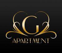 Bild zu Skyline Apartments - Apartment G in Hamburg