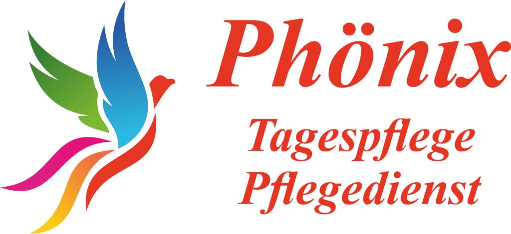 Bild zu Phönix Tagespflege & Pflegedienst in Schriesheim