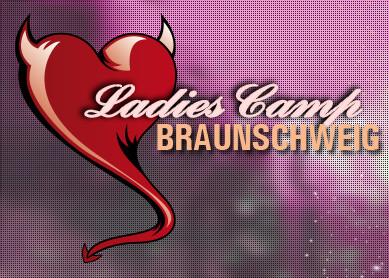 Bild zu Ladies Camp Braunschweig in Braunschweig