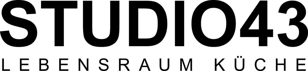 Bild zu Studio43 GmbH in München